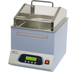 MS 10L Stirring Water Bath