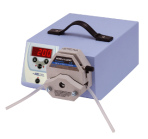 MS Digital Peristaltic Pump