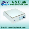 AE Lab Ceramic Top Hotplate