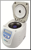 DLAB 24 place High Speed Micro Centrifuge