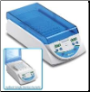 Benchmark myBlock 1 Digital Dry Bath Incubator only, single position with Quick-Flip universal block feature