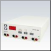 Wealtec ELITE 200 Power Supply