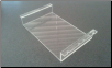Gel Tray Agarose Medium GT 10x15cm