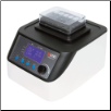 DLAB HCM100-Pro LCD Digital Thermal Mixer