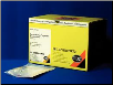 IBI GEL/PCR DNA Fragment Extraction / Clean Up Kit -300 PREPS