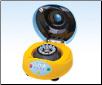 Huawei High Speed Micro Centrifuge