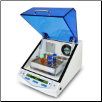 Miulab Refrigerated Incubation Shaker
