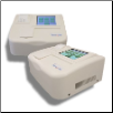 Wealtec Bioscience Spectrophotometer