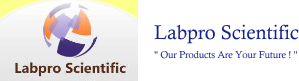 Labpro Scientific